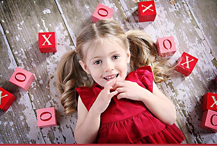 valentine-mini-session-2013-22-e1390367344848.jpg