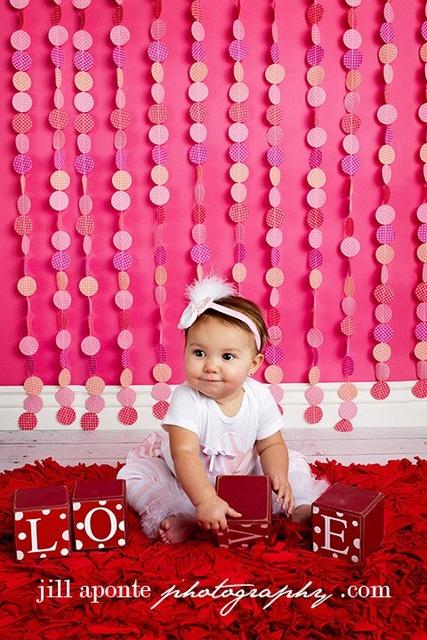 valentines-day-photos.jpg