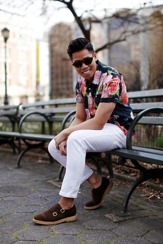 floral-shirt-menswear_large.jpg