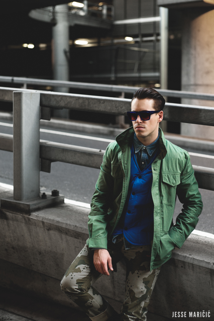 jesse-maricic-levis-2014-denim-editorial-top-mens-streetstyle-best-stylist-fashion-campaign_menswear_australian-male-blogger-blog-model_levi-straus__australia_paris_new-york_london_levis-photoshoot-style-shoot_gq_acclaim_esquire_vogue-homme_menstyle-2.jpg