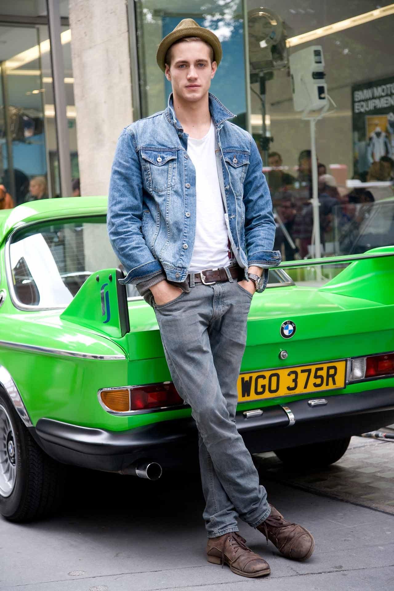 male-models-street-style-2013-casual-wear-for-men-15.jpg