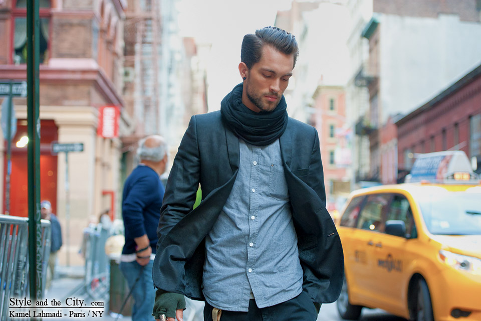 Male-top-model-TOBIAS-SORENSEN-New-York-street-style-NYC_3388.jpg