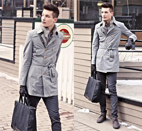 Men-Clothes-Style-Tumblr.jpg