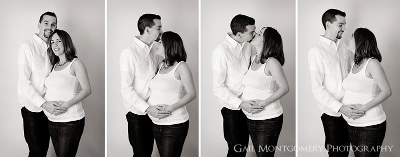 Baltimore-Maryland-Pregnancy-Maternity-Photography.jpg