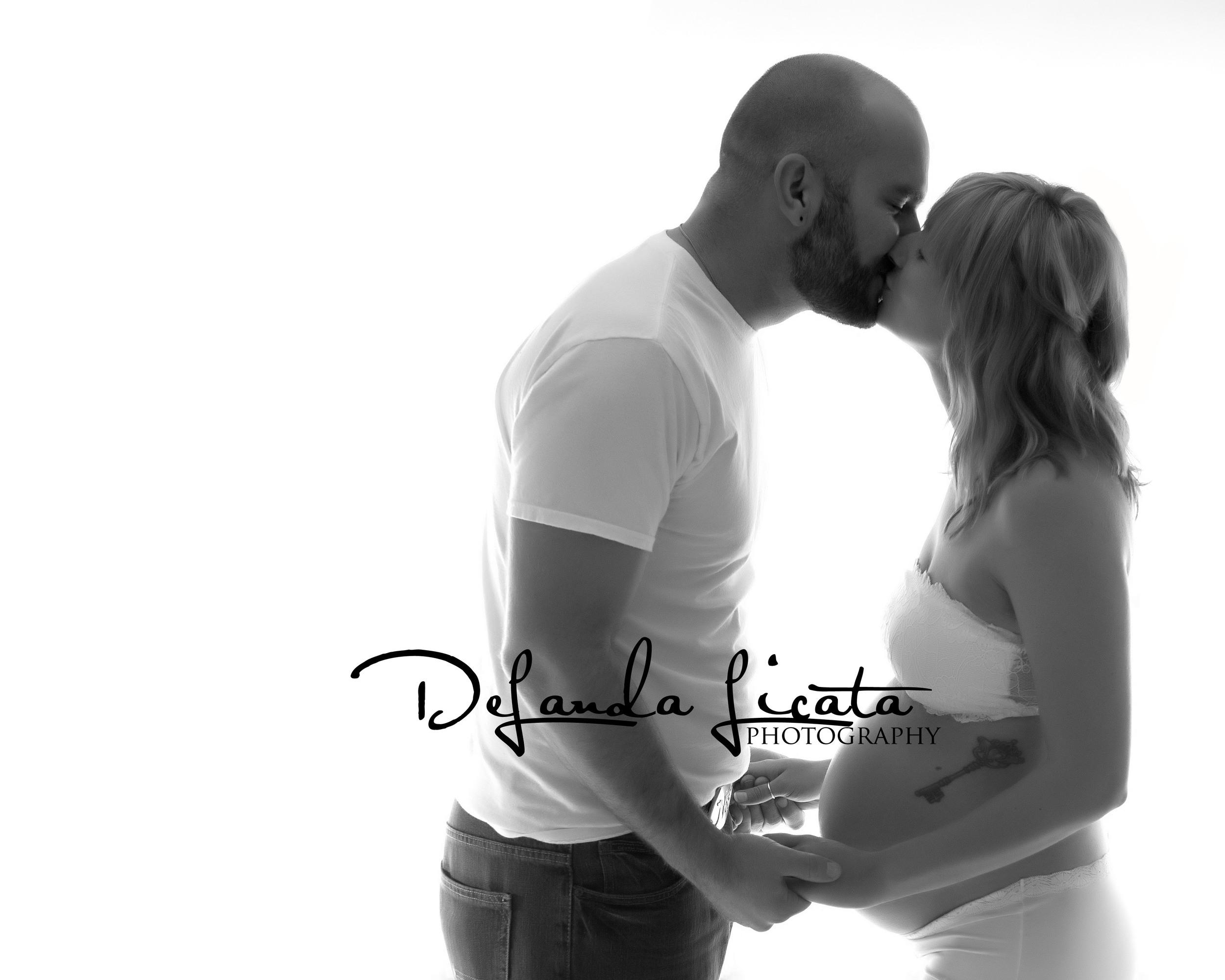 boulder.maternity.photographers.jpg