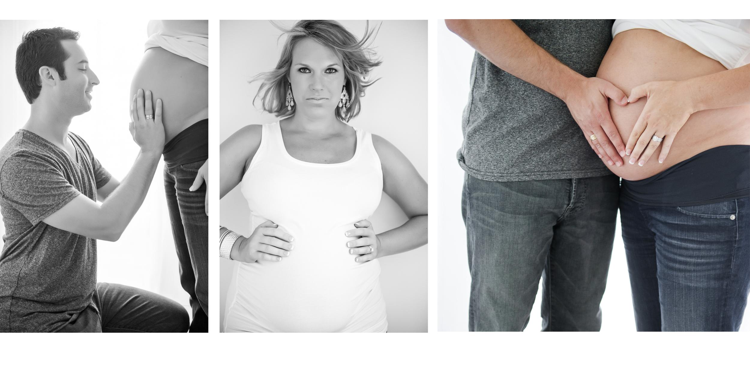 MaternityStudioPhotographyWEB.jpg