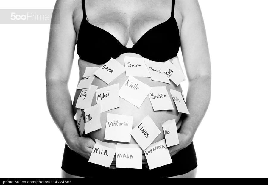 stock-photo-pregnant-belly-with-name-tags-114724563.jpg