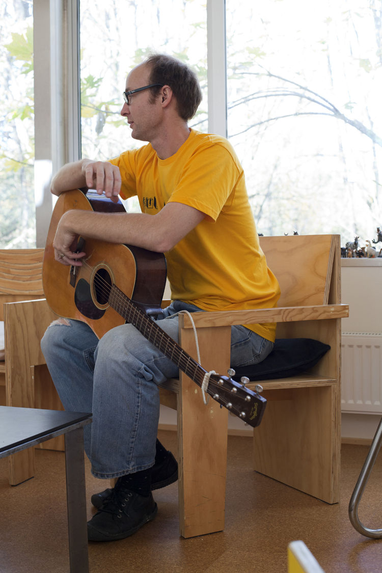 seattle-treehouse-guitar-portrait.jpg