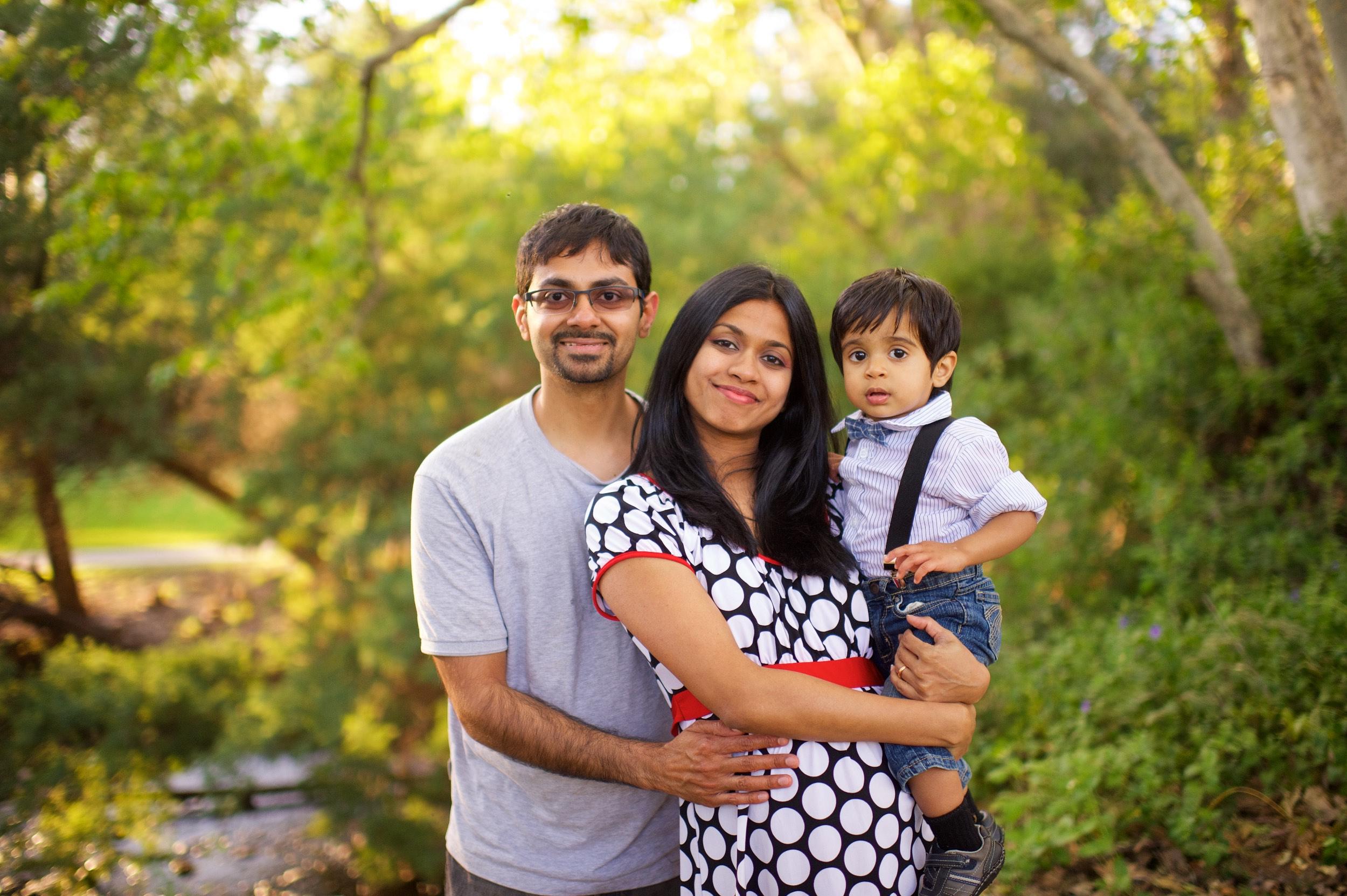 family-samples--41.jpg