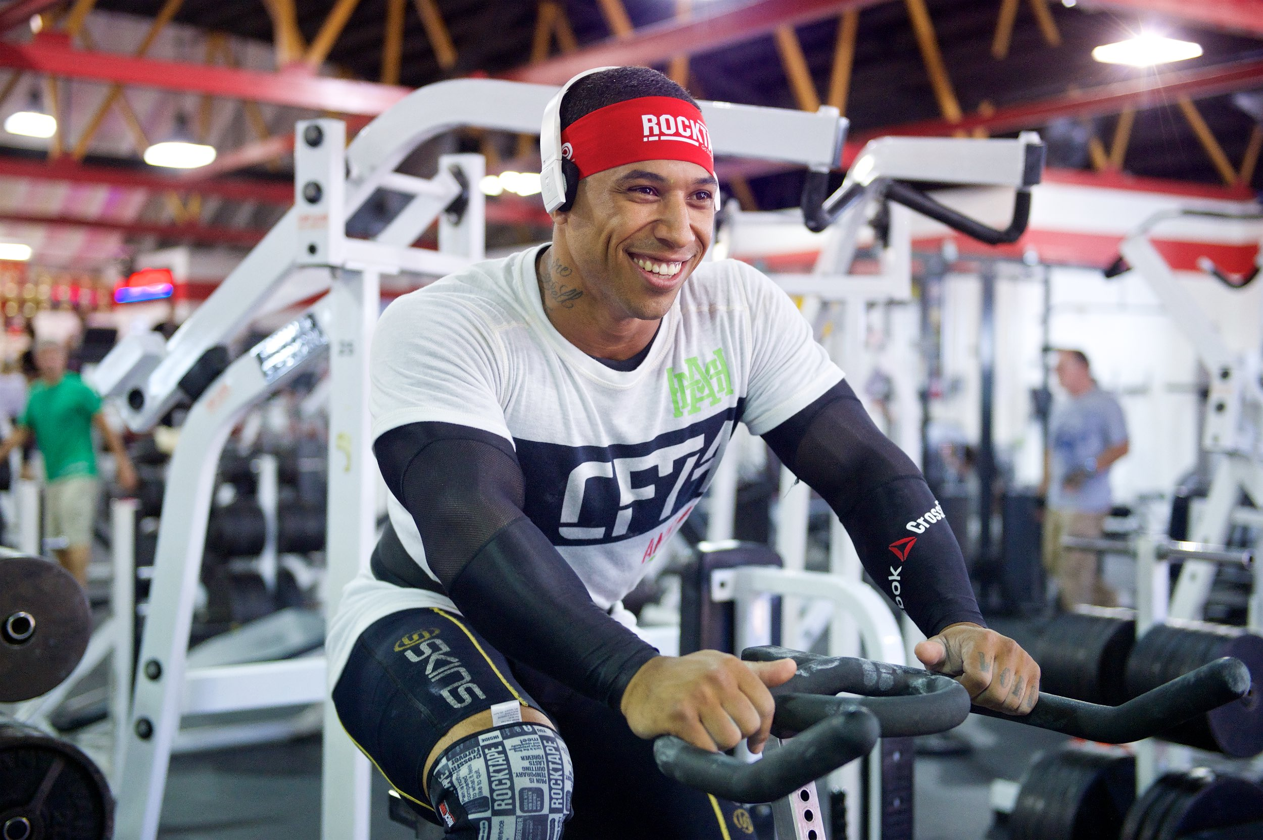 jacobeleah-fitness-001.jpg