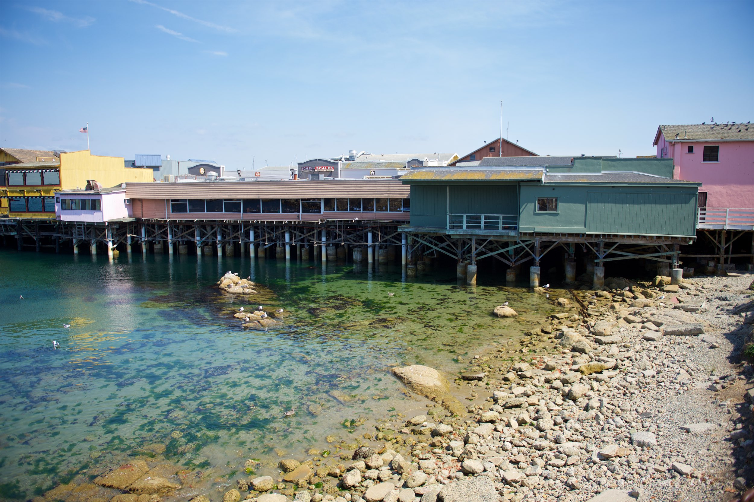 old-whaling-station-and-surrounds-2016-08-26-007.jpg
