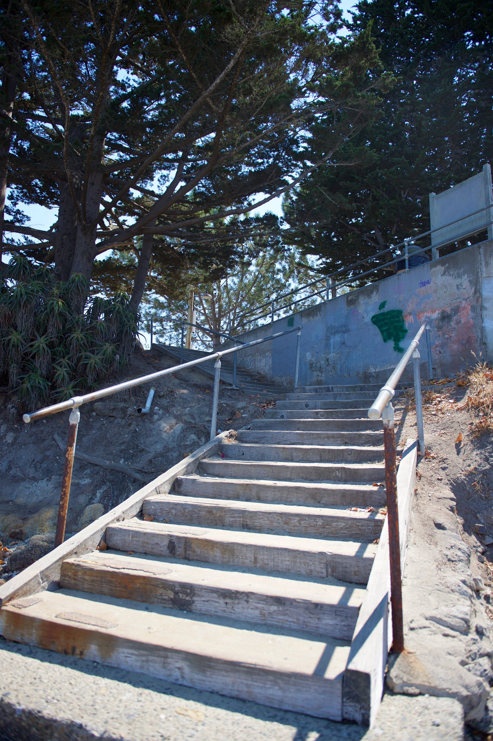 old-whaling-station-and-surrounds-2016-08-26-012.jpg