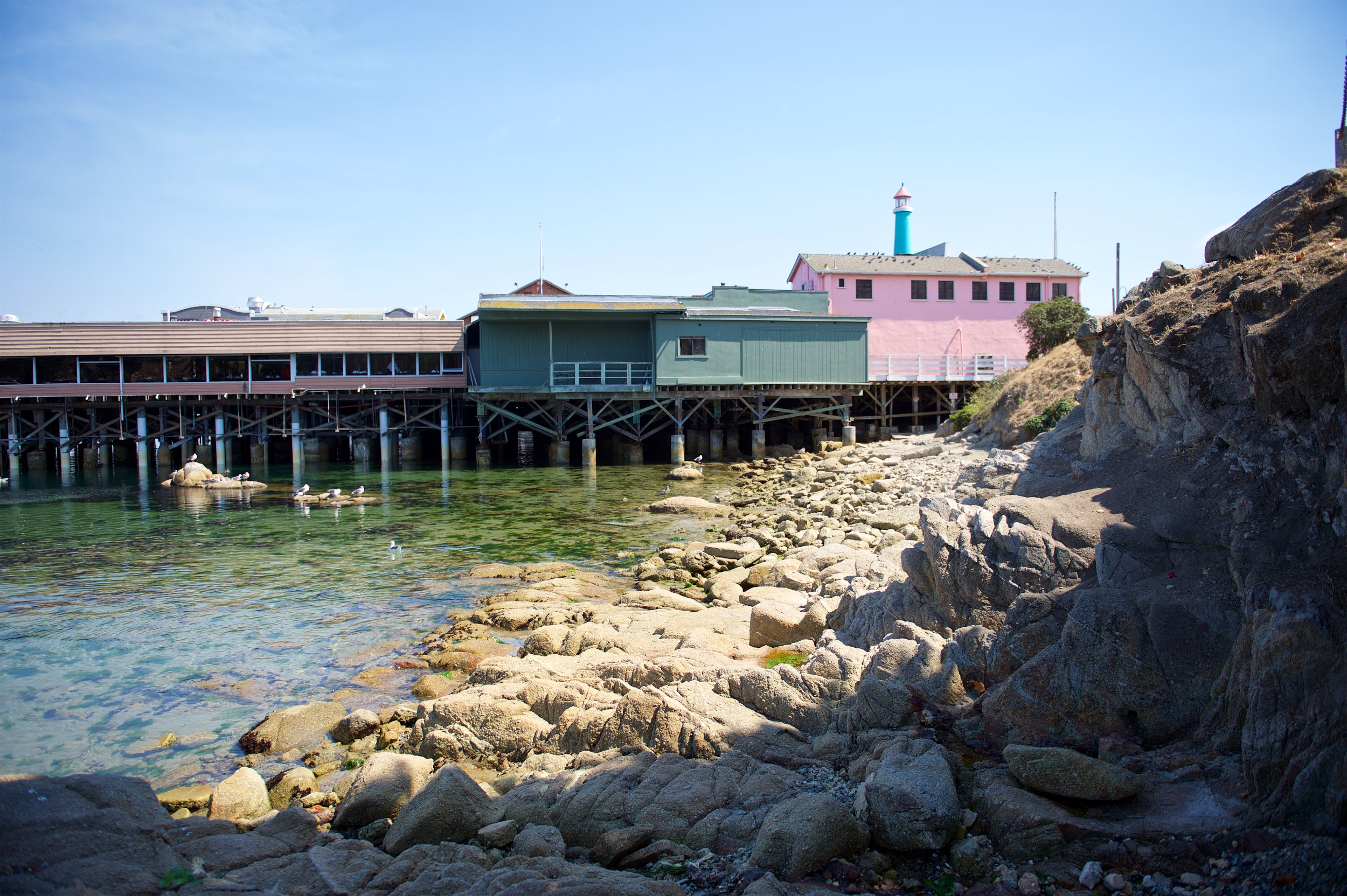 old-whaling-station-and-surrounds-2016-08-26-014.jpg