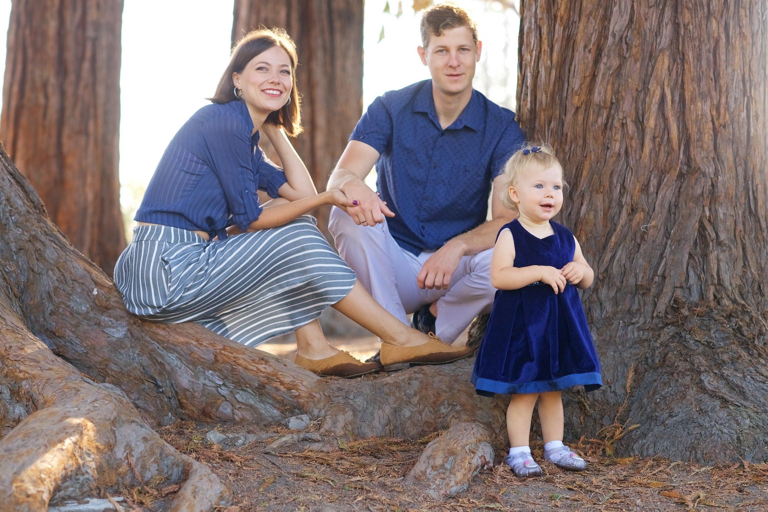 family-sample-rg-007.jpg
