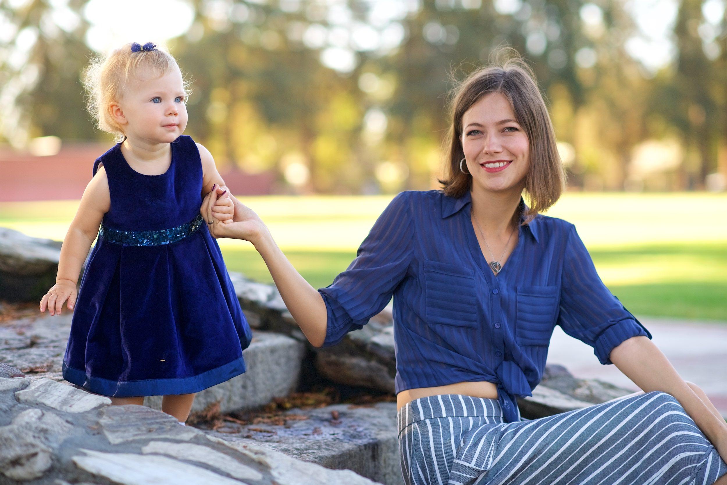 family-sample-rg-013.jpg