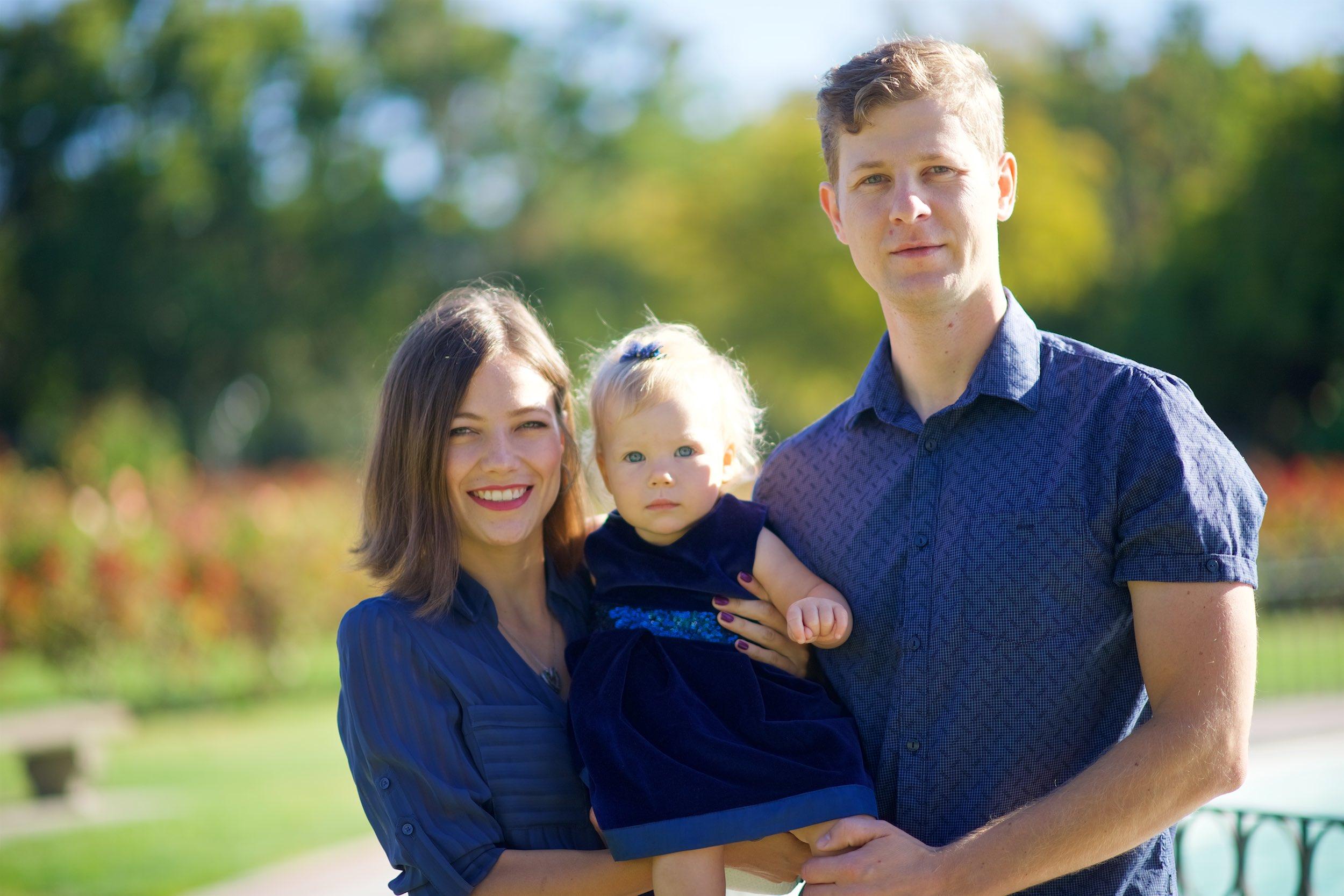 family-sample-rg-015.jpg