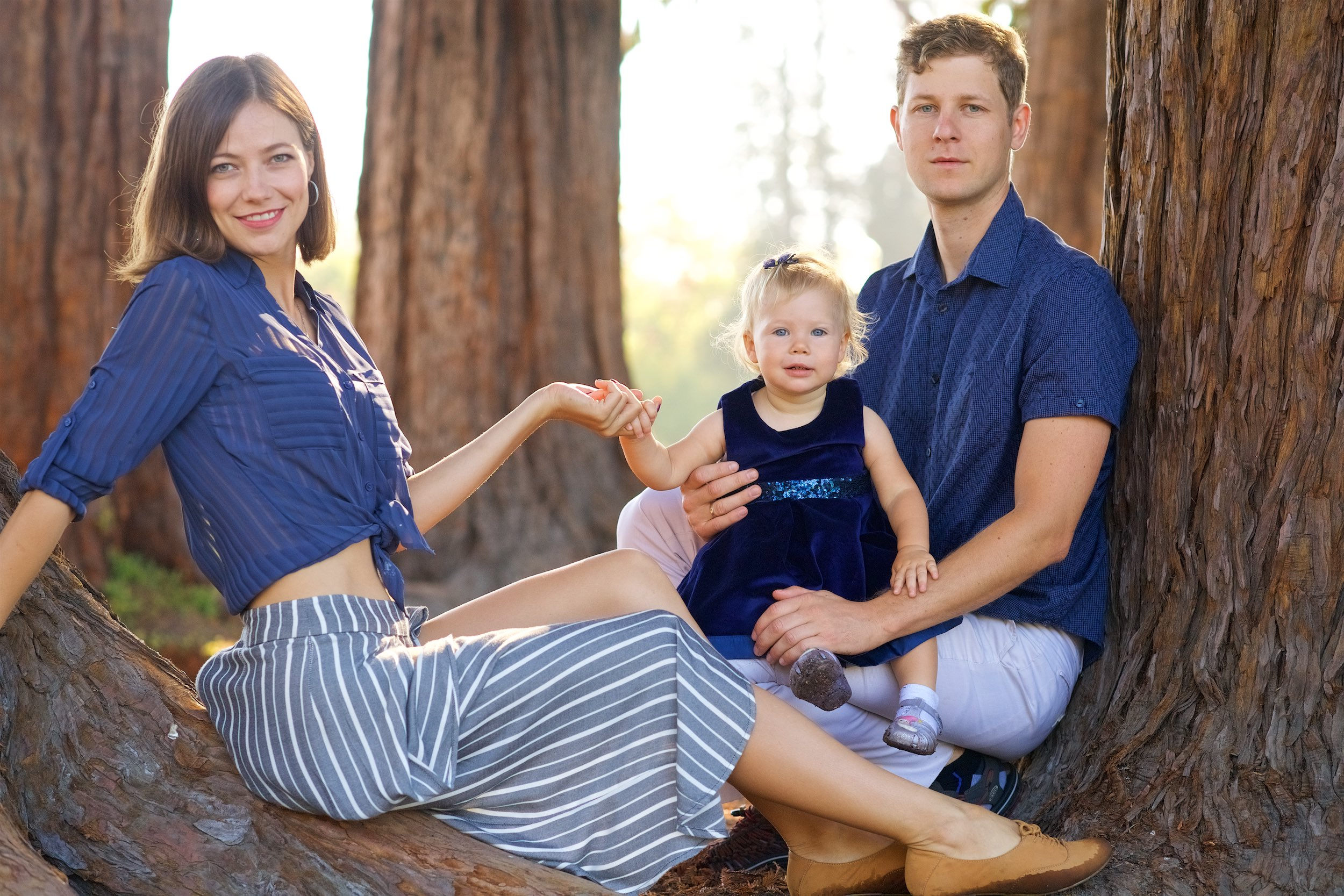 family-sample-rg-014.jpg