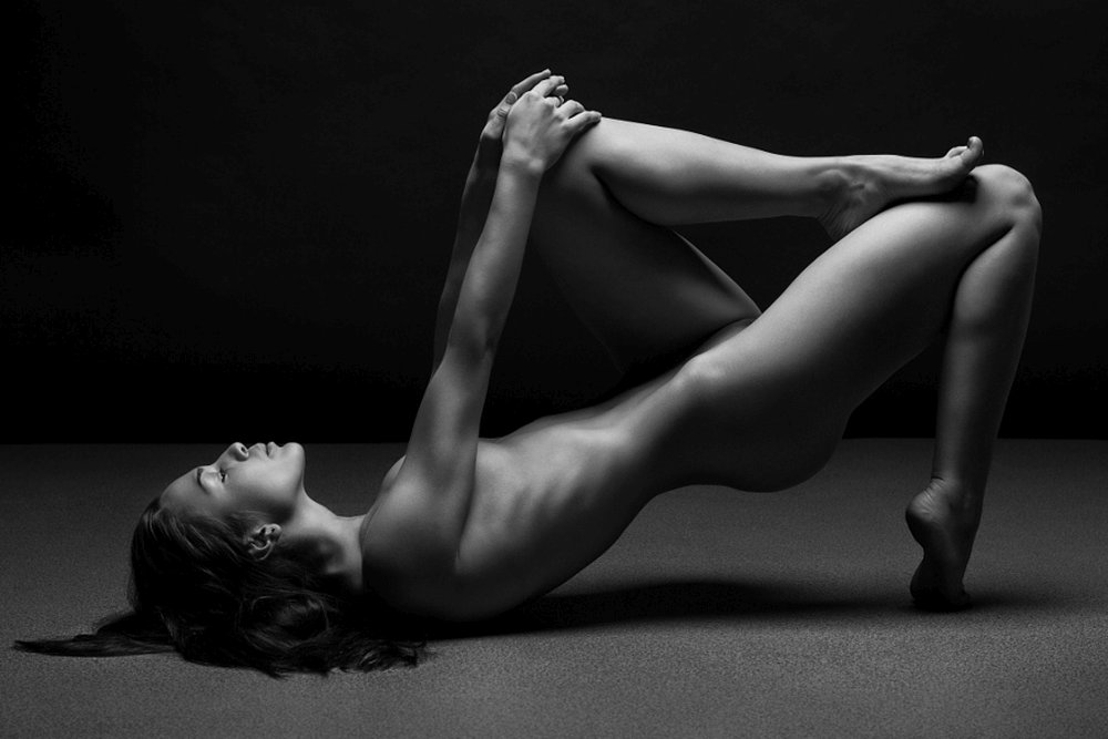 Anton-Belovodchenko-Photography-5-8948.jpg