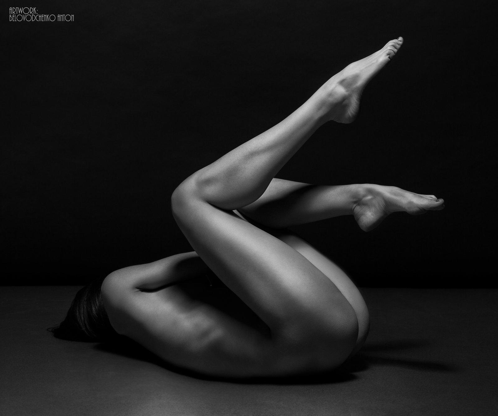 bodyscape_by_belovodchenko-d7zi5v4.jpg
