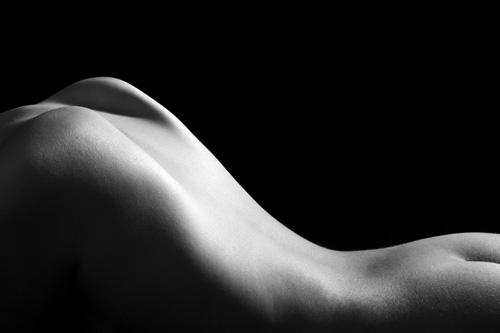 inspiratie bodyscape.jpg