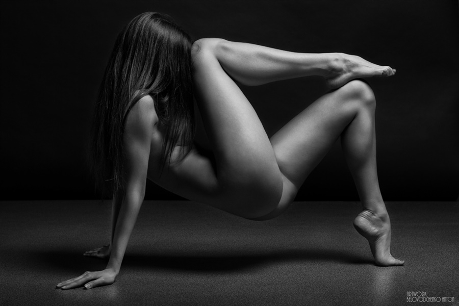 womens-shapes-bodyscape-photos-by-anton-belovodchenko-11.jpg