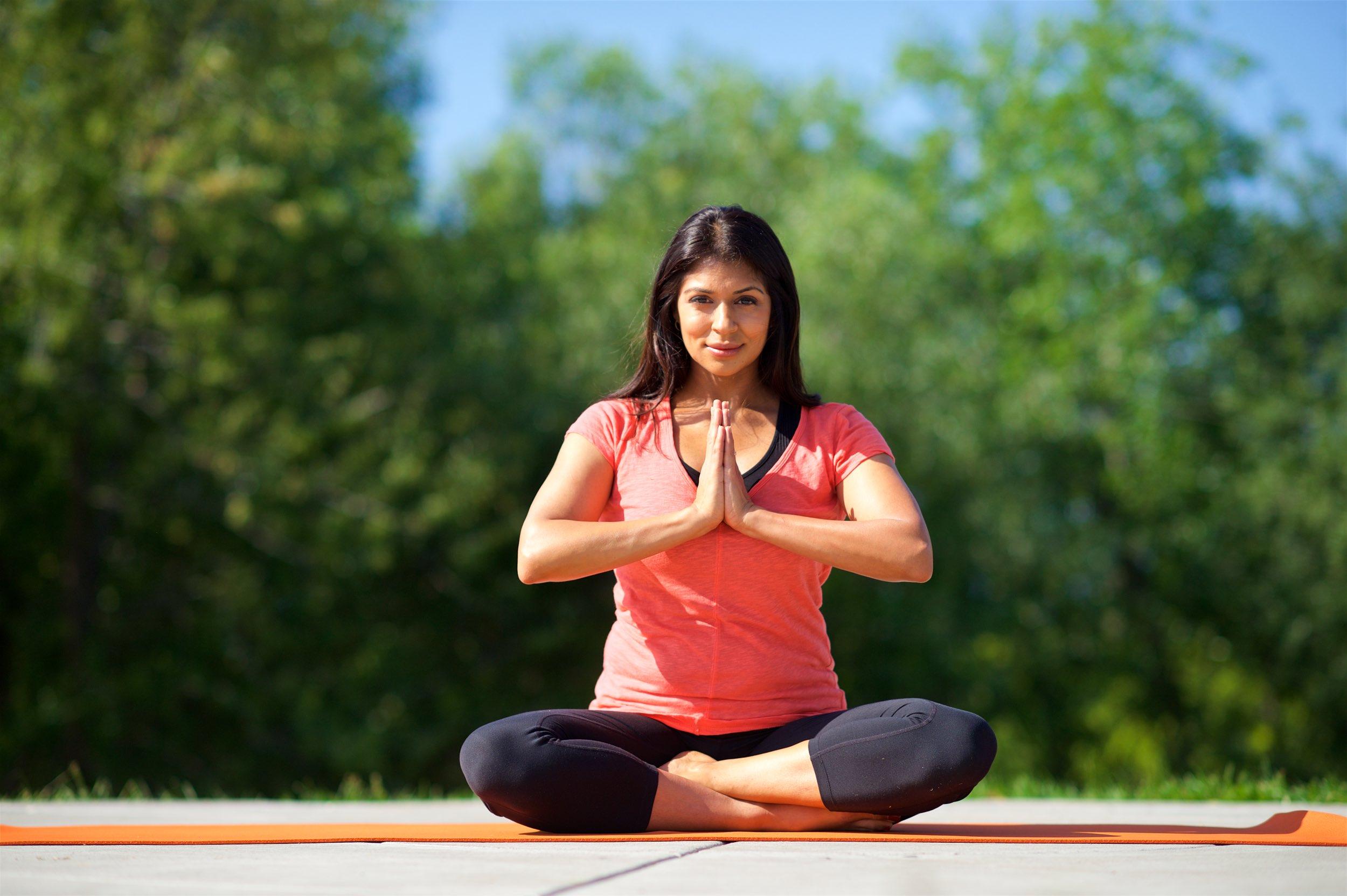 fitness-yoga-04.jpg
