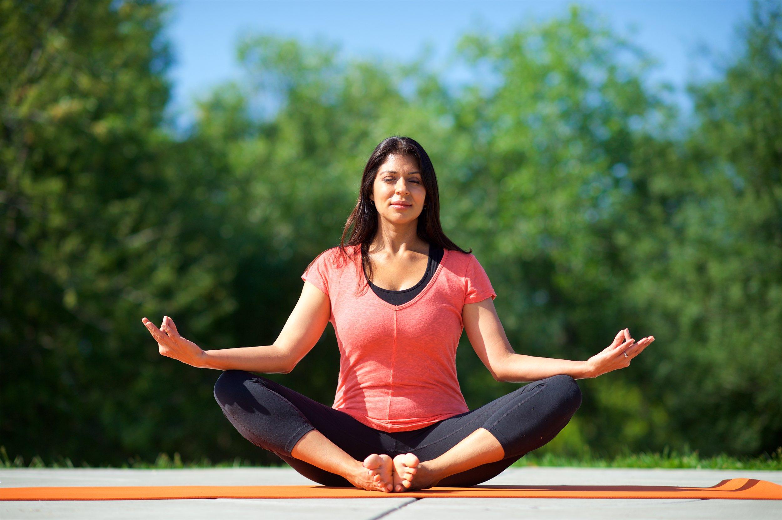 fitness-yoga-05.jpg