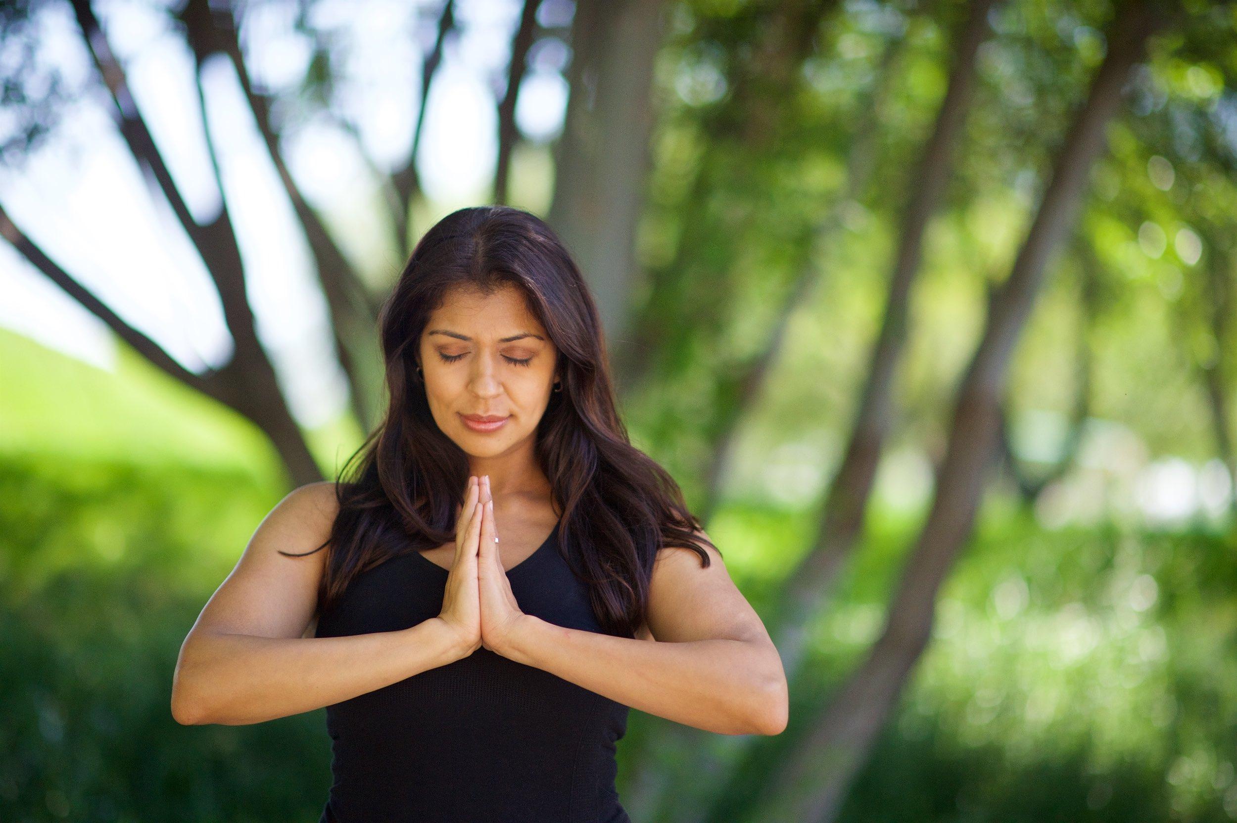 fitness-yoga-08.jpg