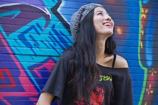 SunsetSessions_Fall13_Lifestyle_StreetwearCustoms-1_SF_09062013_12275_LoRes.jpg