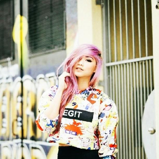byi84q-l-610x610-hair-pink-cartoon-crewneck-chinese-dope-photography-printed+sweatshirts-legit-bucket-swag-pastel+hair-sweater-asian+fashion-korean+fashion-japanese+streets-streetwear-urban+clothin.jpg