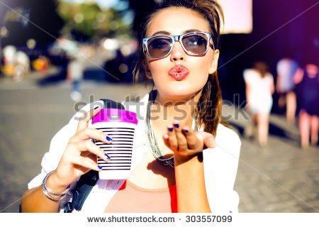stock-photo-summer-sunny-lifestyle-fashion-portrait-of-young-stylish-hipster-women-walking-on-street-wearing-303557099.jpg