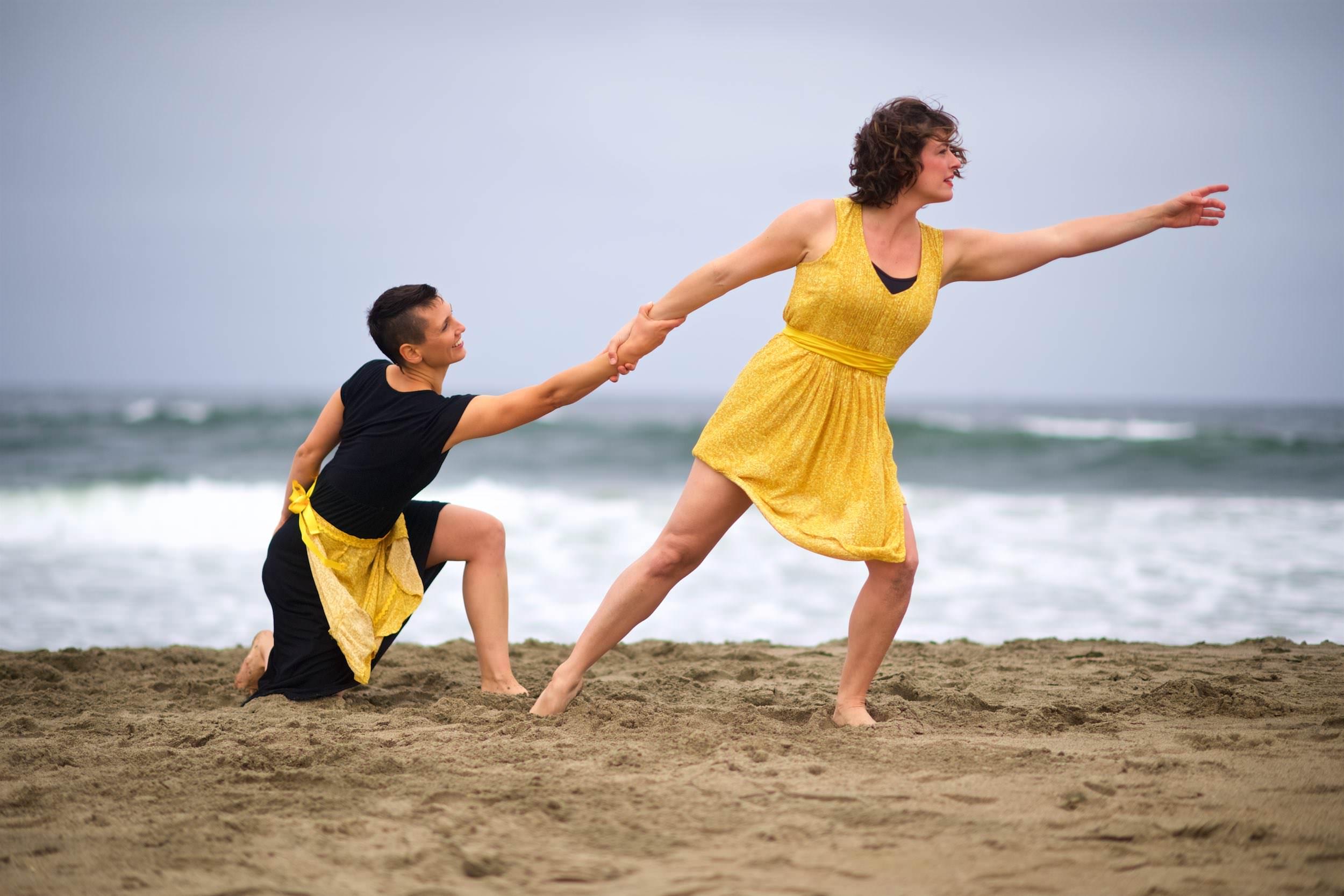 dance-promo-04.jpg