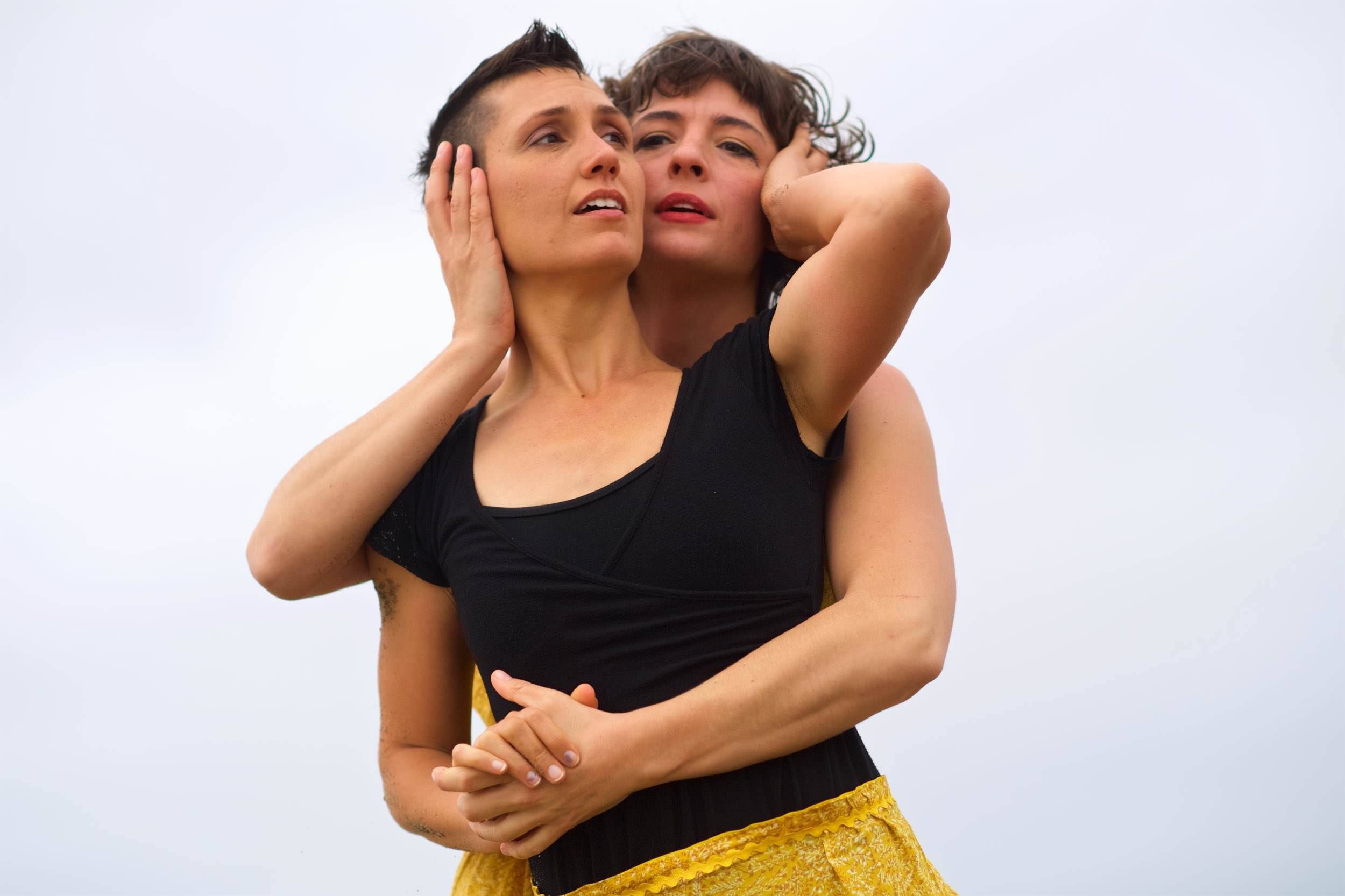 dance-promo-06.jpg