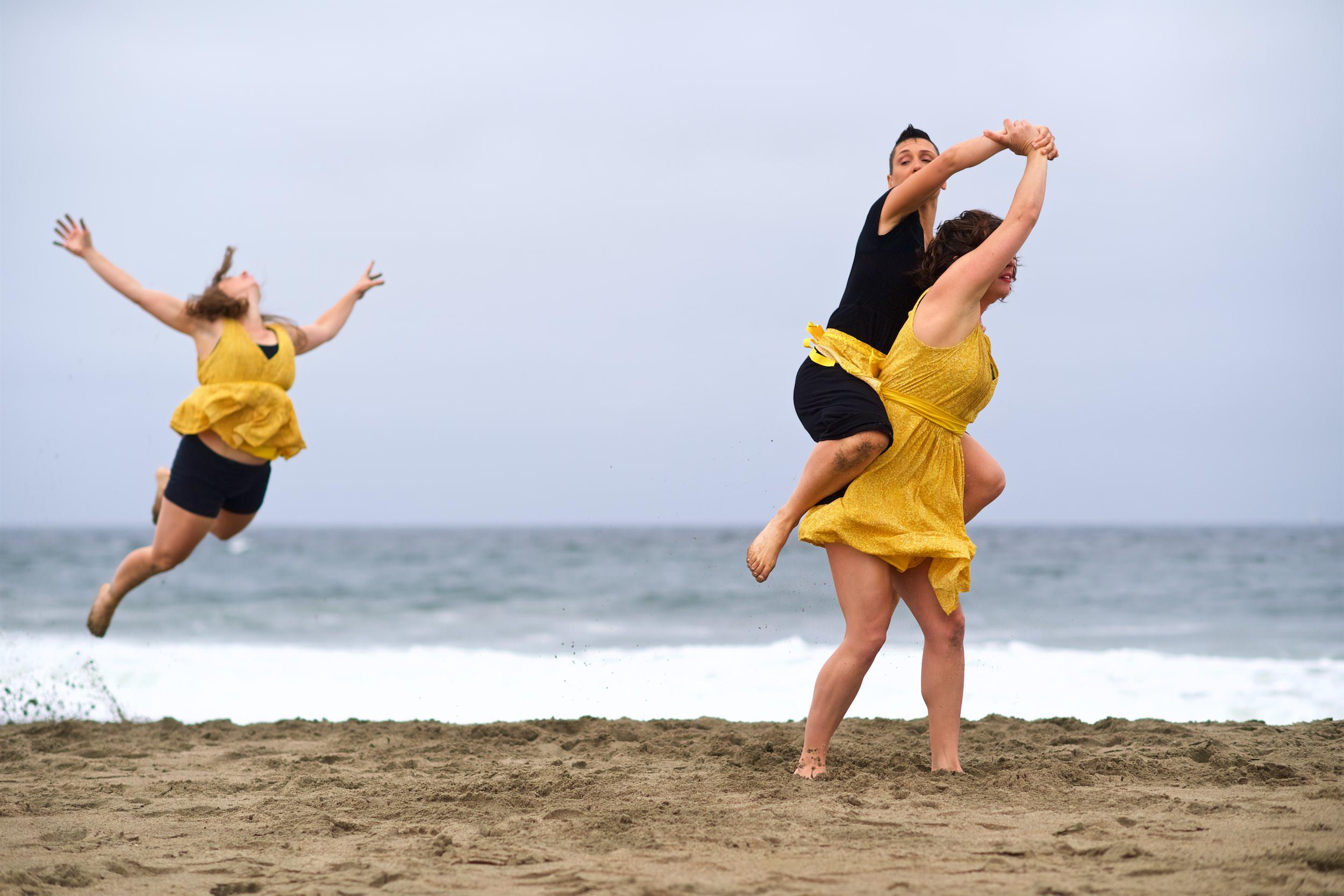 dance-promo-05.jpg