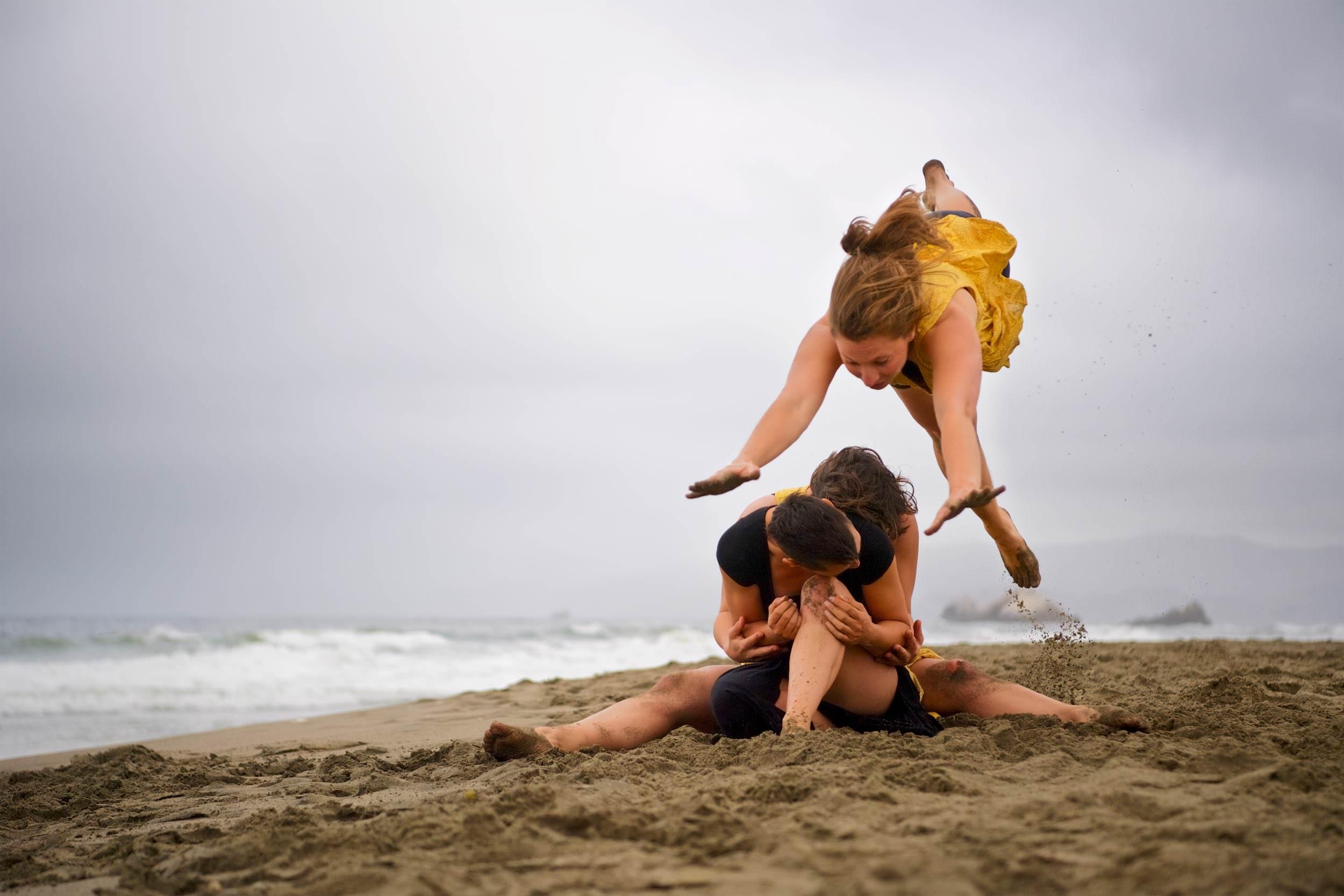dance-promo-11.jpg