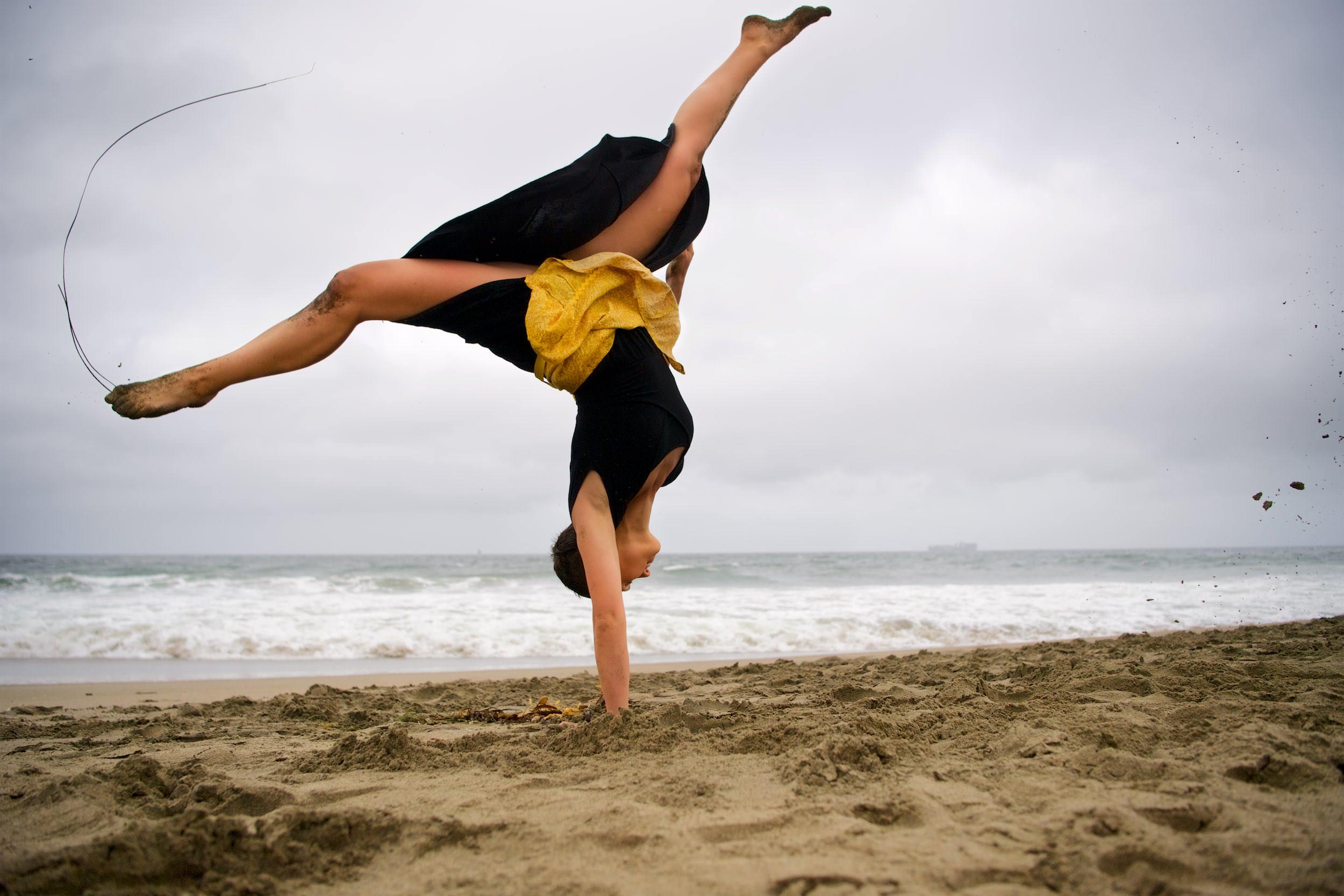 dance-promo-13.jpg