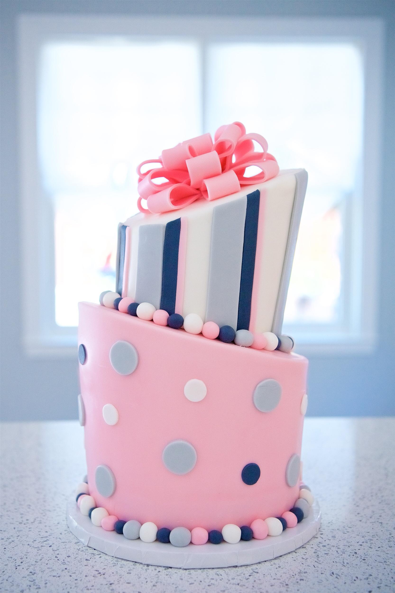 cake-005.jpg