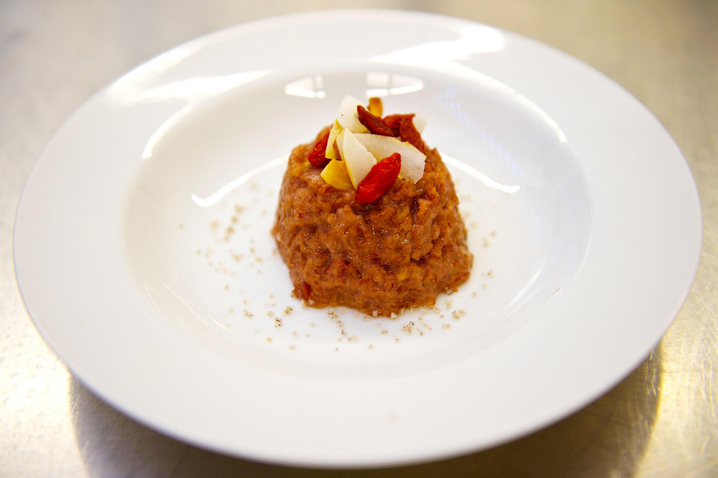 food-samples-016.jpg