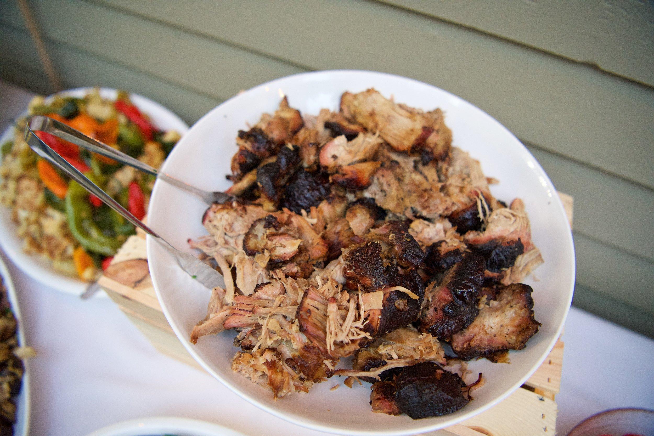 food-samples-049.jpg