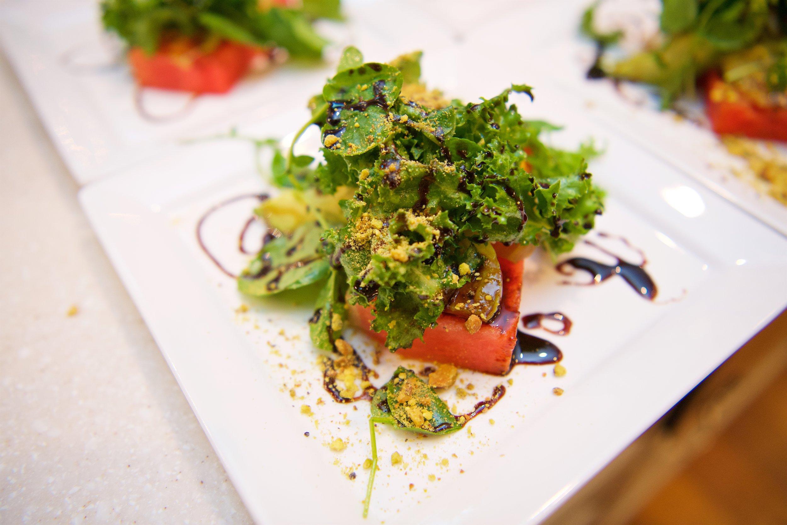 food-samples-056.jpg