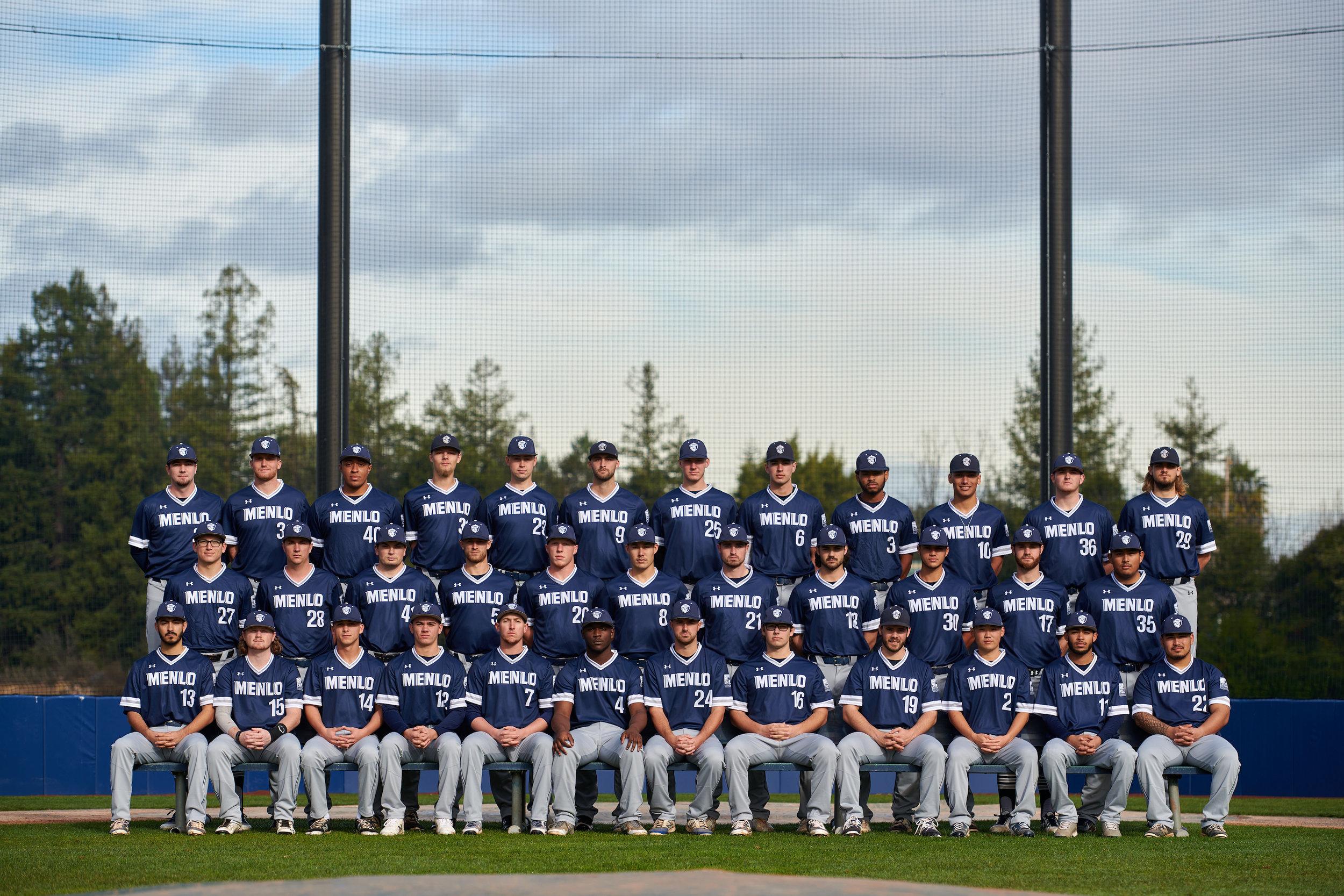 baseball-team--2018-01-24-04.jpg