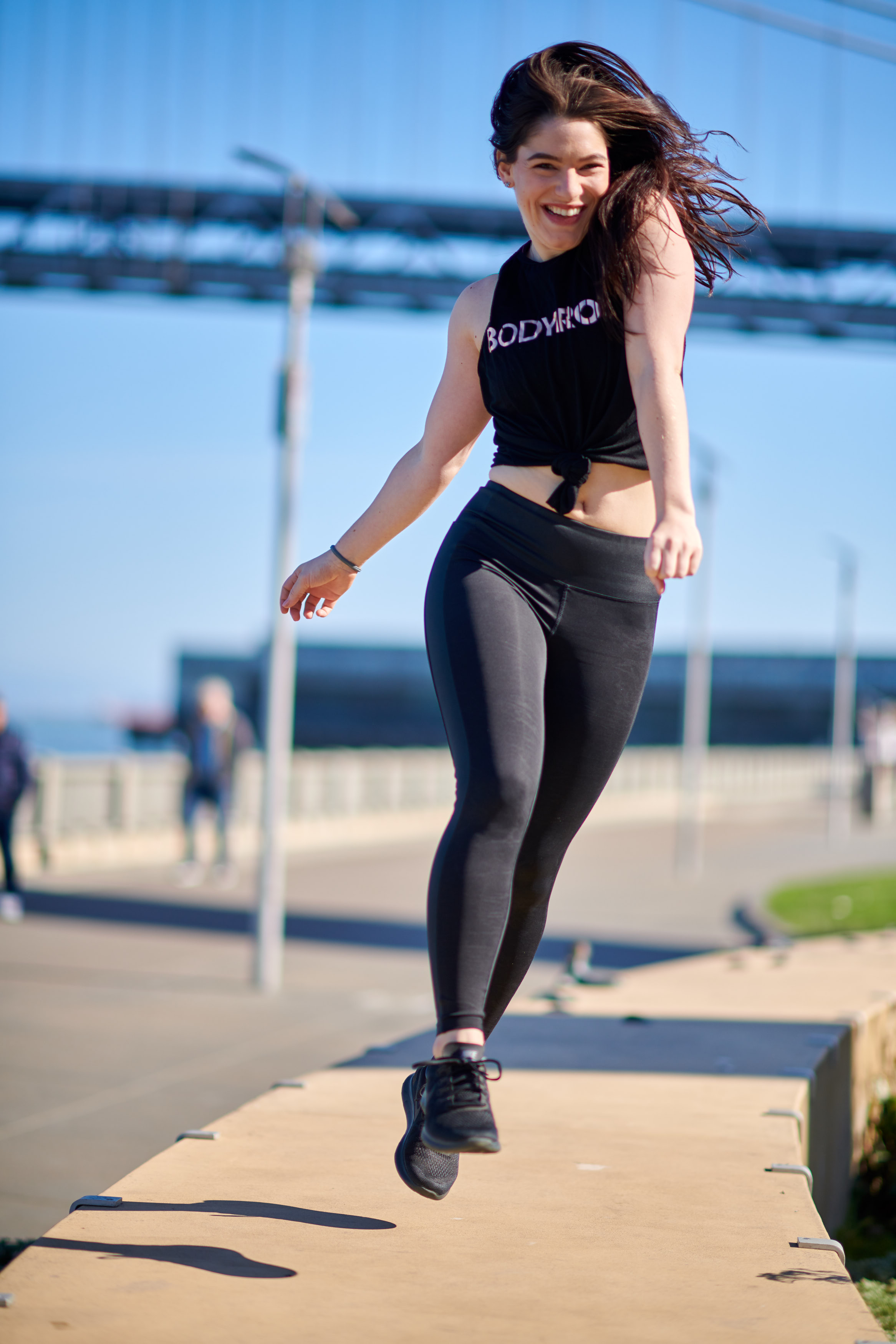 angela-fitness-profile-07.jpg