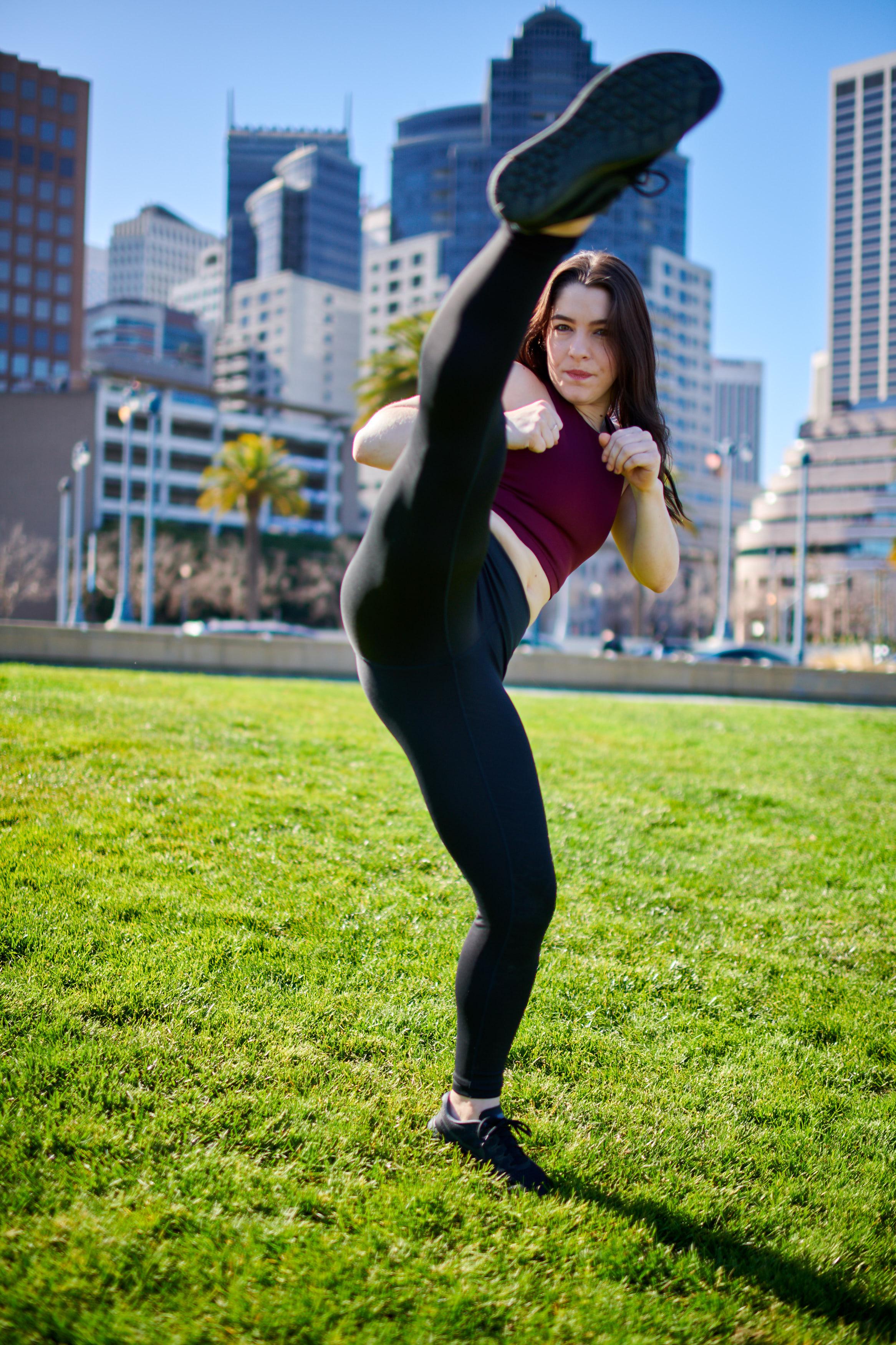 angela-fitness-profile-06.jpg