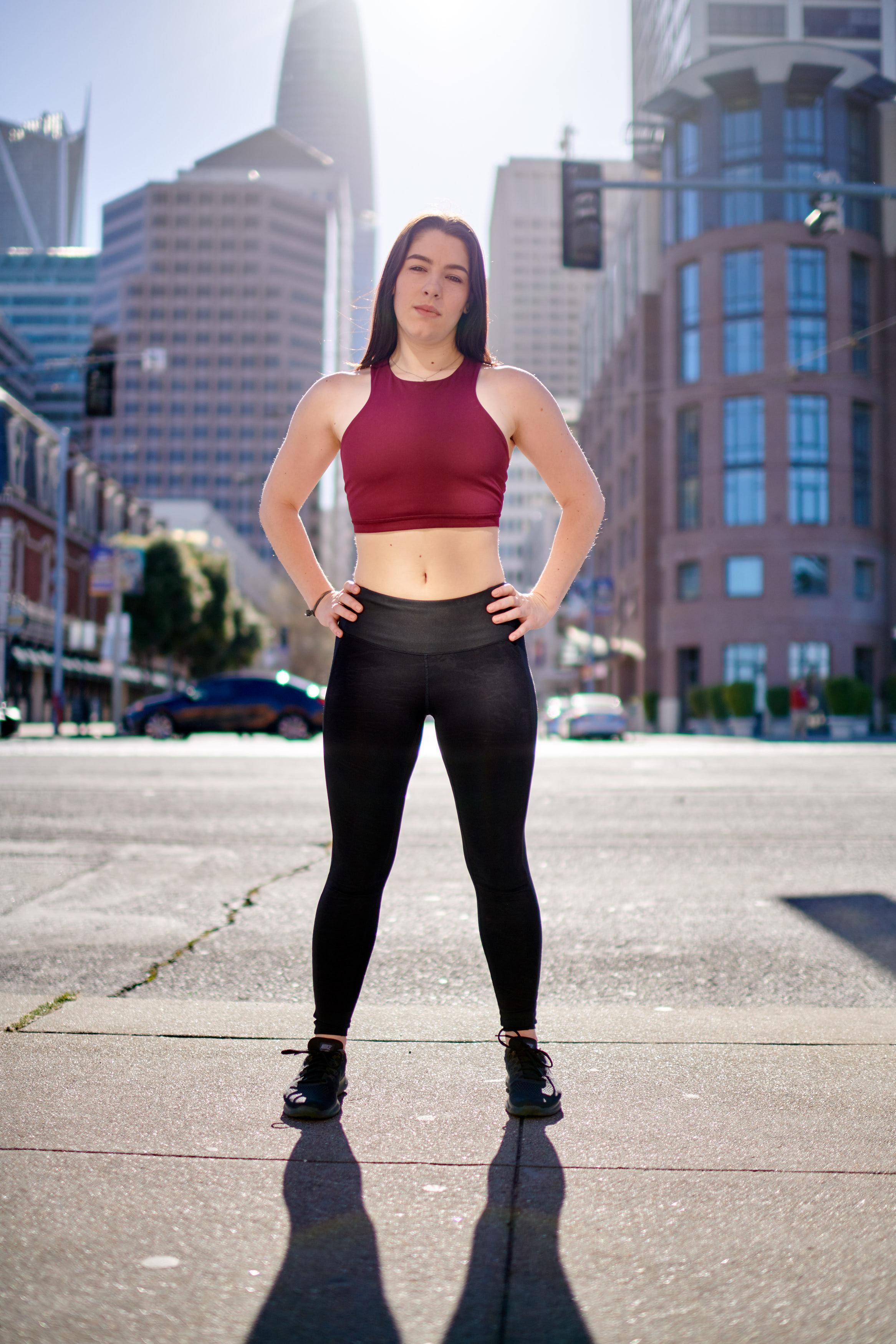 angela-fitness-profile-08.jpg