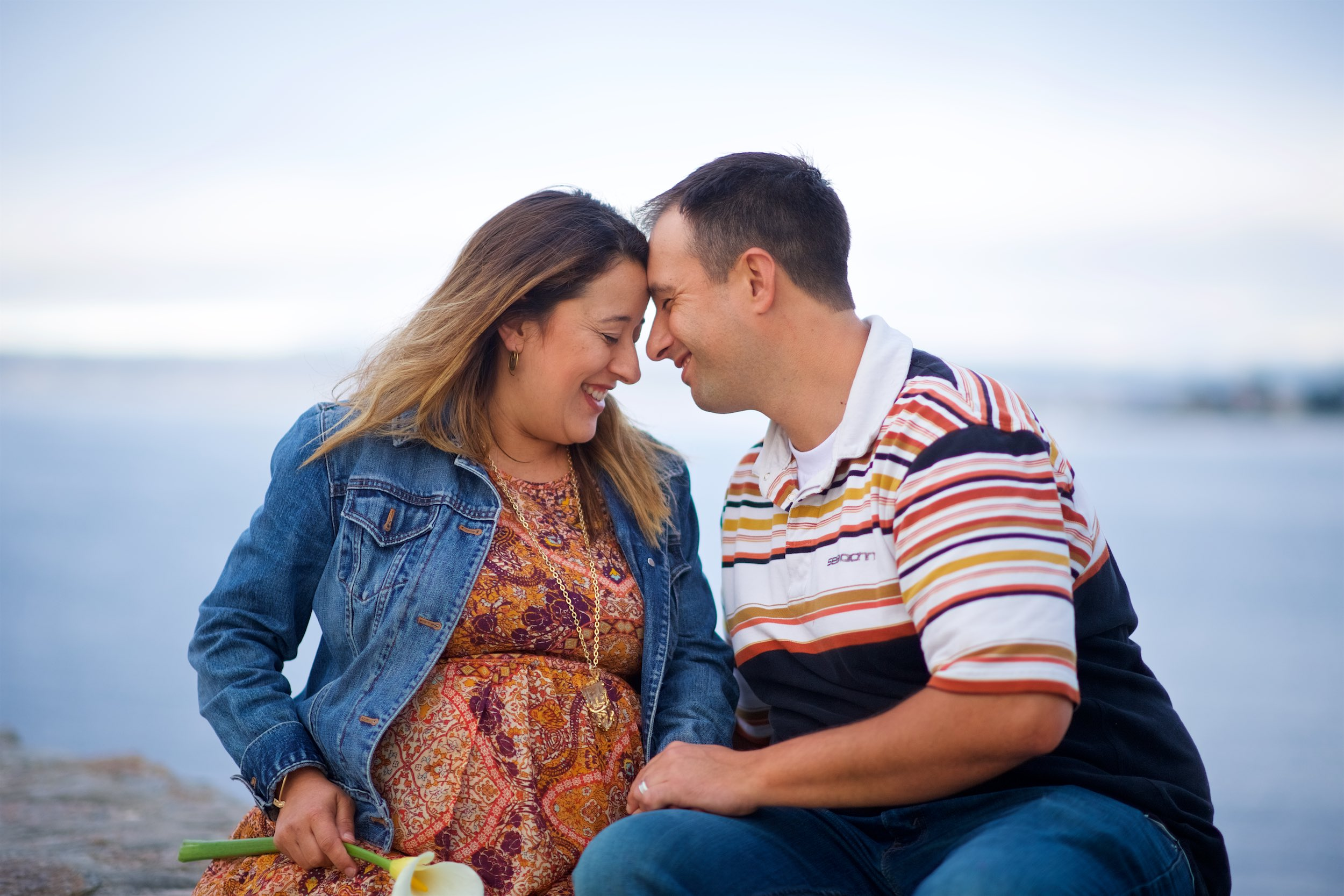 kristina-maternity-07.jpg