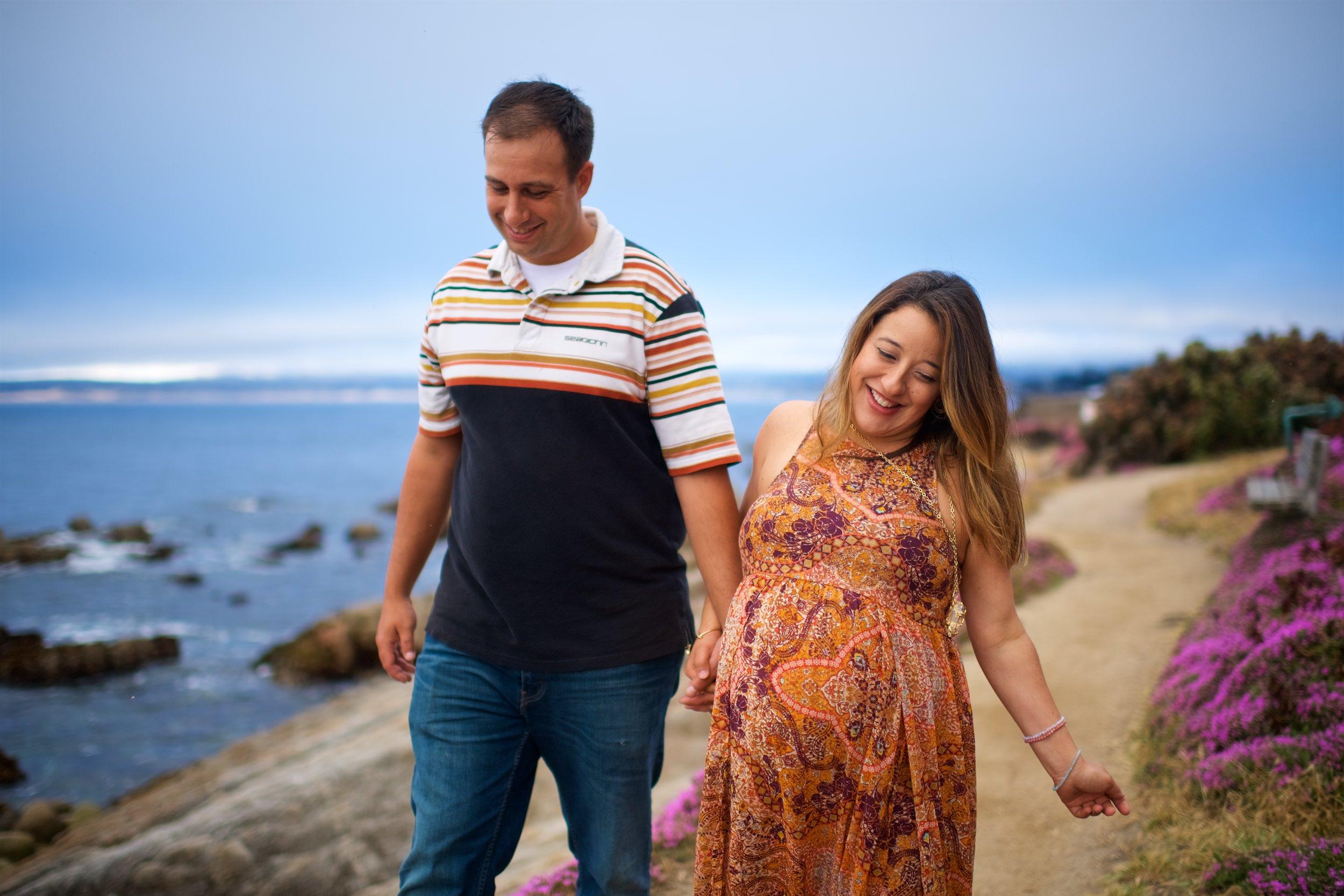 kristina-maternity-12.jpg