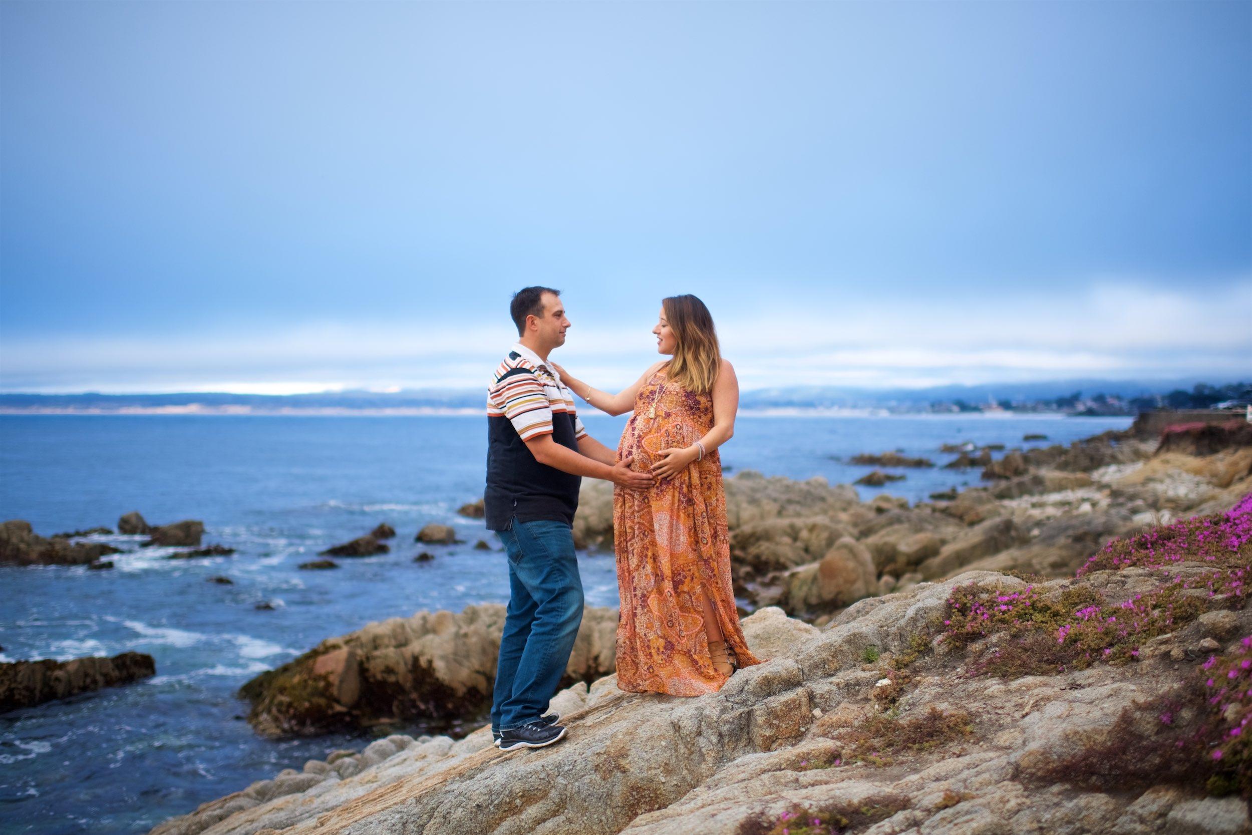 kristina-maternity-13.jpg