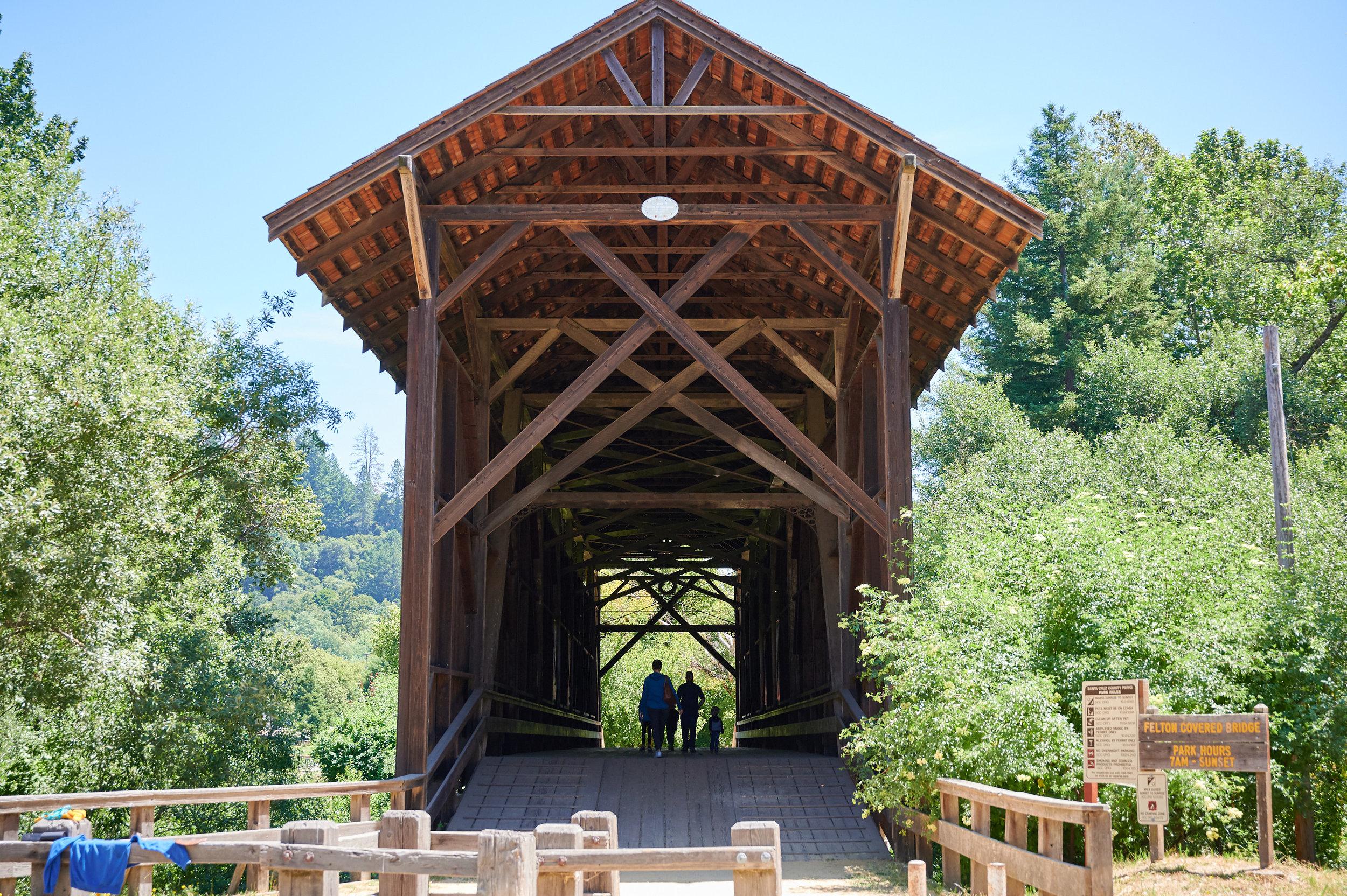 felton-guild-and-covered-bridge-2019-07-09-37.jpg