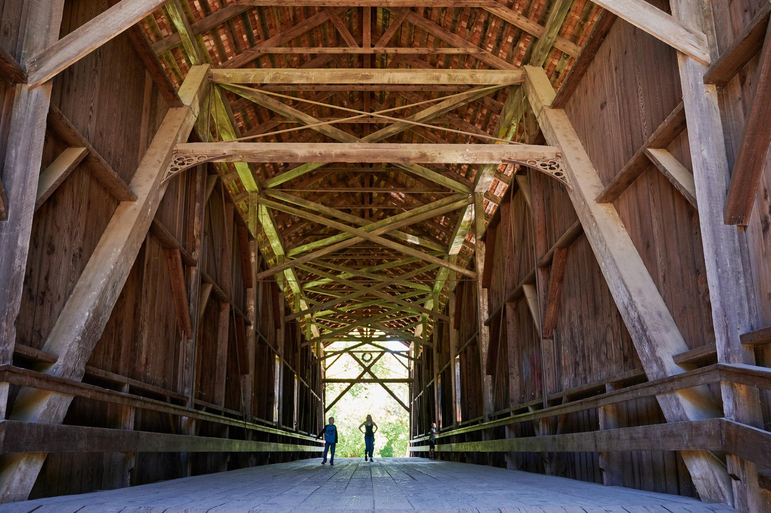 felton-guild-and-covered-bridge-2019-07-09-39.jpg