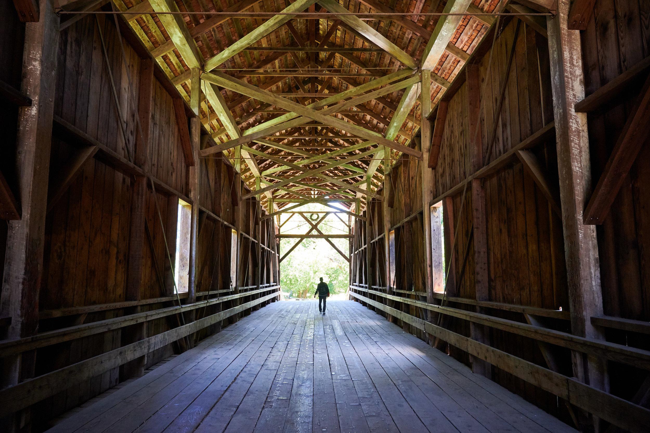 felton-guild-and-covered-bridge-2019-07-09-40.jpg